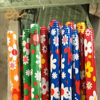 Guangxi GLY 20mm diameter wooden broom stick thumbnail image