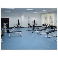 rubber flooring for gym thumbnail image