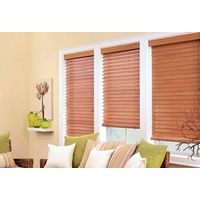 50mm Wood Blinds thumbnail image