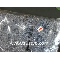 quality control and inspection service in China thumbnail image