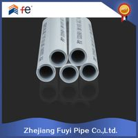Aluminum plastic tube hot water pex pipe pex-al-pex