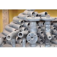 GRE, HDPE, CPVC pipes & fittings thumbnail image