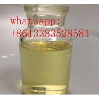manufacturer supply 4-methylpropiophenone cas 5337-93-9 thumbnail image