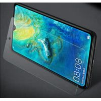 Tempered film full screen transparent surface water condensation cover thumbnail image