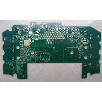 Controlled impedance PCB, Controlled impedance PCB Manufacturer thumbnail image