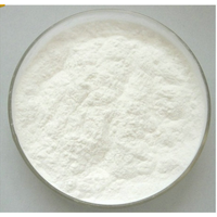 Best quality L-Valine, CAS number: 72-18-4, essential amino acid