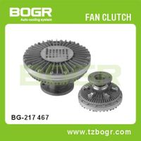 Silicon Oil Fan Clutch for MAN OE NO:51 06630 0060