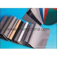 conductive fabric thumbnail image