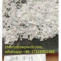4-cec rice crystal 4-mpd 4F-PHP 5F-PVP n-pvp a-pvp 4f-pv8 (whatsapp:+86-17138902165)