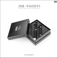 E-cigarette VGO(IV)