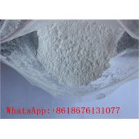 Nandrolone Phenylpropionate /NPP CAS 62-90-8 Steroid Powder Hormone Bodybuilder Supplement