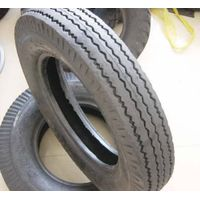 made in china factory RIB series agricultural  tire
