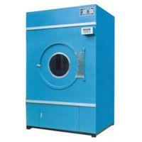 Industial Drying Machine thumbnail image