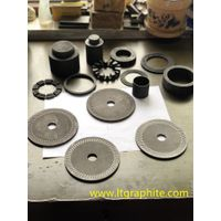 Graphite Geological Drilling Diamond Blade Mould Series thumbnail image