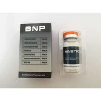 Stanozolol Winstrol Tablet 10mg 20mg 50mg Finished Steroids tablet for Muscle building Powder tablet