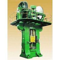 Metal Forging machine