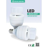 Energy Saving 20-50W Bulb Light