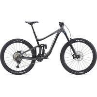 Giant Reign 29 1 2021 Mountain Bike