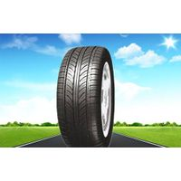 chinese tyre prices made in china thumbnail image