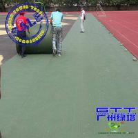 High Density PE Foam Shock Pad thumbnail image