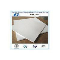 Expended PTFE SHEET