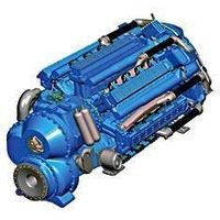 Buy - high speed diesel engines for ship building and railways thumbnail image