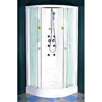 Shower enclosure/shower room/shower cabin thumbnail image