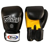 Manufacture & Exporter Martial Arts , Boxing Equipments , Boxing Gloves thumbnail image