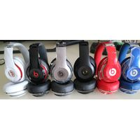 Beats Studio 2 Wireless Headphone with multiple color