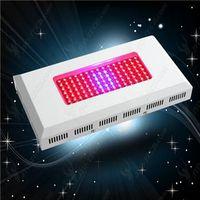 JYO small power LED Grow Light 90x1watt thumbnail image
