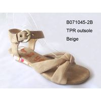 sell 2012 sandals for women thumbnail image