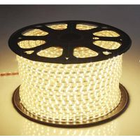 5050-60led/M strip light