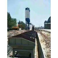 HZS1000 type of concrete mixing plant prices thumbnail image