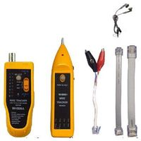 WH806A Wire Tracker/cable tester with anti-interference