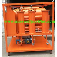 Sales Oil Treatment Plants For Transformers thumbnail image