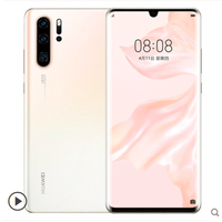 DAXIN P30 Pro 980 chip surface screen mobile phone of the sky