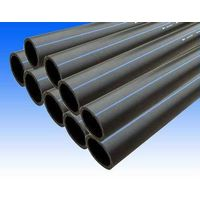 Manufacture PE63/80/100  pipes