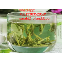 Natural Clear Liquid Green Tea Chunmee Plant Extracts For Conditioner Shampoo thumbnail image