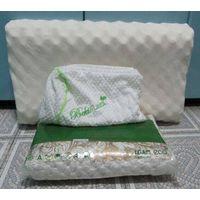 Hot selling 100% Natural Latex pillow