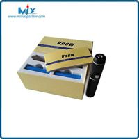 Wholesale price Mechanical mod Vnew newest design product