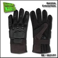 Manufacturers and Exporters of paintball gloves from Pakistan thumbnail image