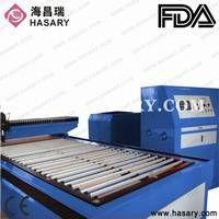 Stainless Steel Laser Engraving Machine thumbnail image