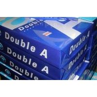 Hot Sale A4 Copy Paper,Double A A4 Paper 80GSM 70GSM