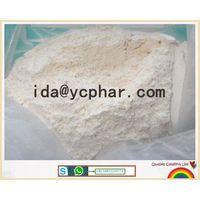 Smart Drugs Vinpocetine CAS 42971-09-5