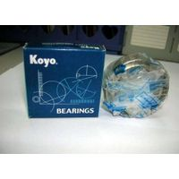 Koyo Angular Contact Ball Bearing 3202 2RS