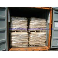 a dehumidifier, dehumidification, desiccant dehumidifier