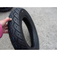 scooter tyres 3.50-10 thumbnail image
