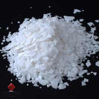 Polyethylene wax (PE WAX), 100NXC for Plastics/Rubber/hot melting adhensive/Candles thumbnail image