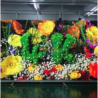 SMD P2.5 indoor modules / display / screen full colour
