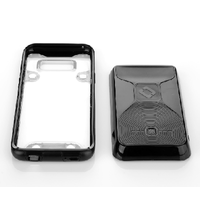 Lithum-Polymer Mobile Phone Battery Charger thumbnail image